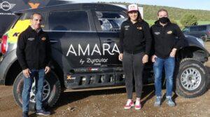 Amara by Zyrcular Foods